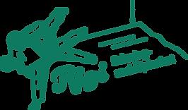 Logo_RigiSchwingfest_WEB-1.png