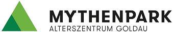 Logo_AZM.JPG