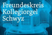 Logo_Freundeskreis_Kollegiorgel_Schwyz.j