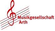 Logo_MGA_klein.jpg