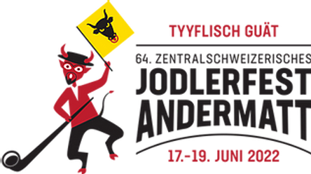 Jodlerfest_Andermatt_Logo_quer_Claim.webp