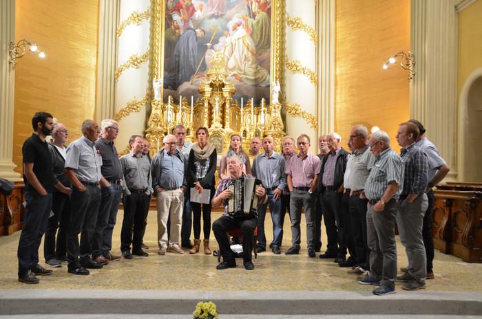 Orgelchilbi-2017_006_Chor.jpg