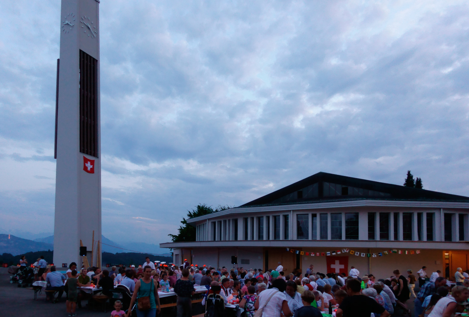 Jodlerclub-am-Rigi_Bundesfeier-Udligensw