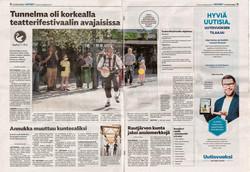 2017-06, Uutisvuoksi, FINLAND