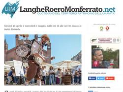 2019-04, Langhe Roero Monferrato, ITALY