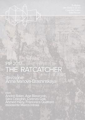 Ratcatcher_edited.jpg
