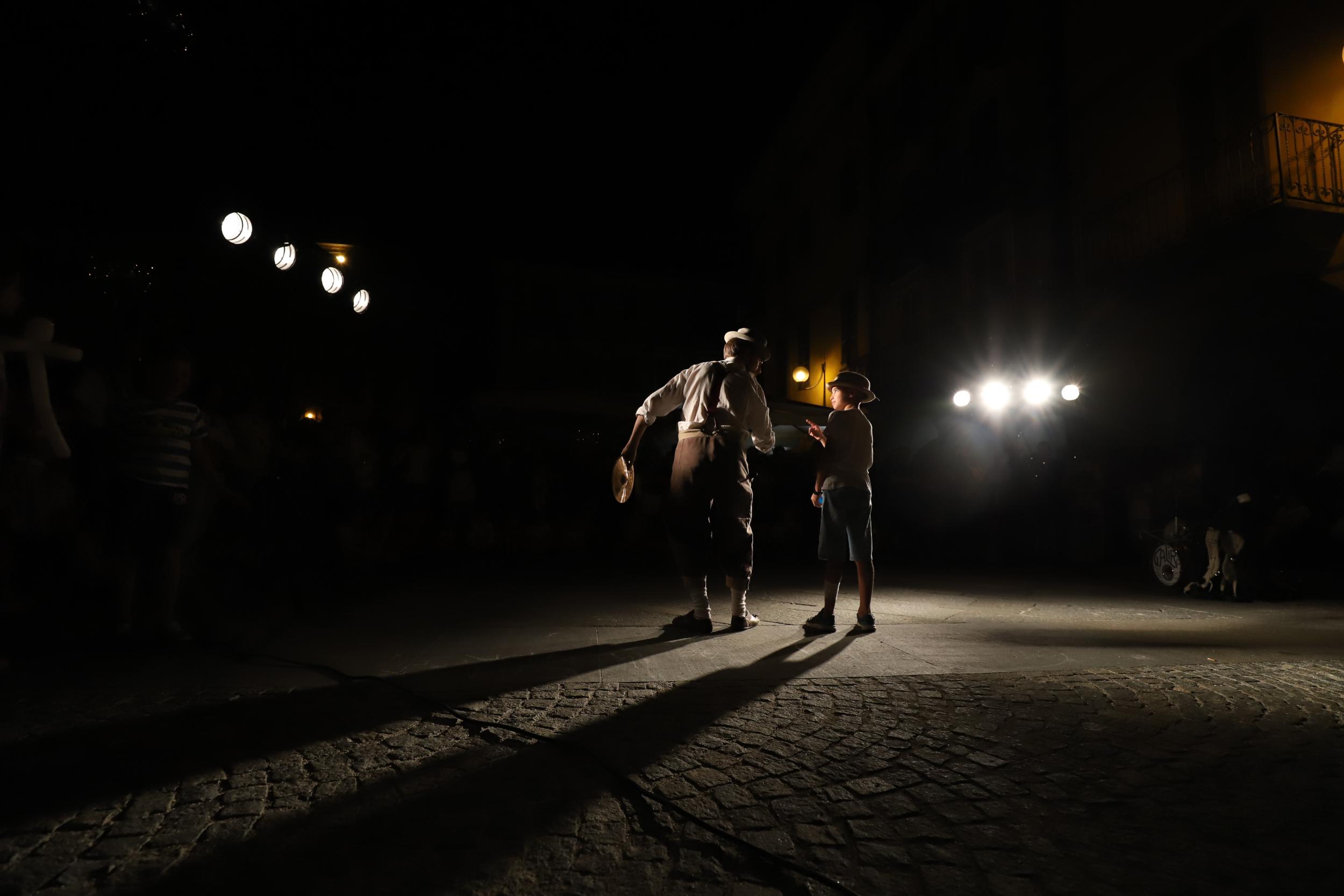 GALiRo_2018_Mirabilia_ITALY2