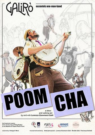 poom-cha poster.jpg