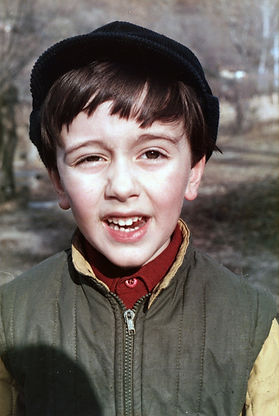 young Lorenzo Gianmario Galli.jpg