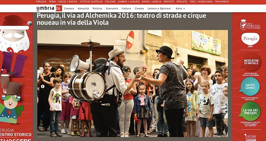 2016-06, Umbria24, ITA