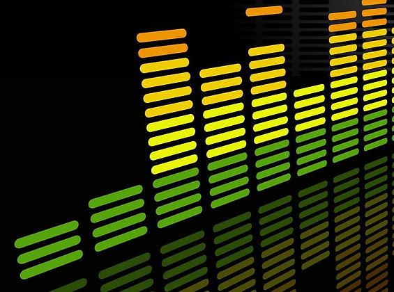 Audio-EQ-Thumb.jpg