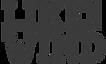 LtW_logo_simple.png