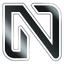 Noble_favicon.png