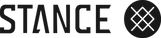 Stance_Logo.png