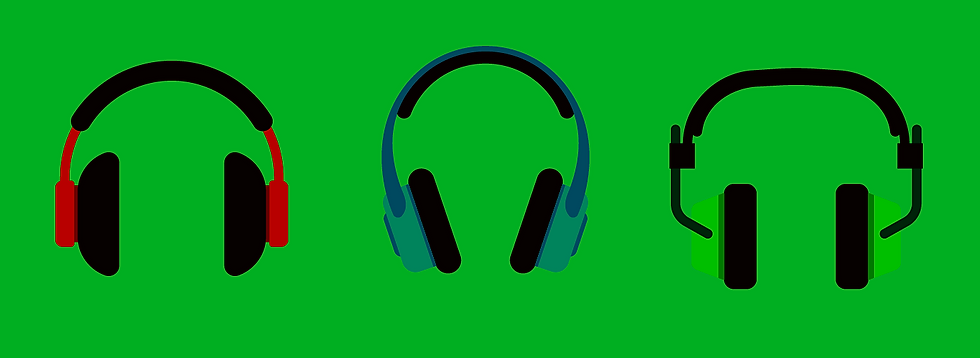 flat-wireless-head-phone-vector.png