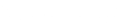 dreamteamtv-logo.png