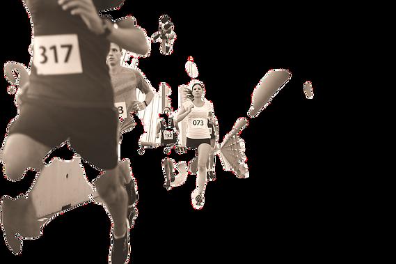 Marathon%2520Runners%2520_edited_edited.