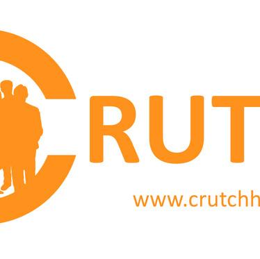 Crutch Haringey: COVID-19 Response