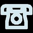 Phone 3_inclusive_sky
