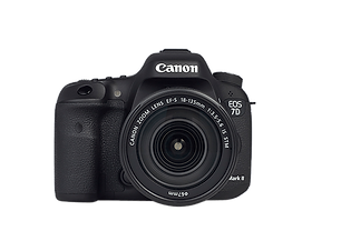 Canon7dMarkII.png