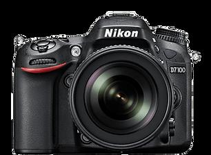 NikonD7100.png