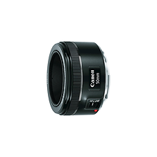 Canon50mm.png