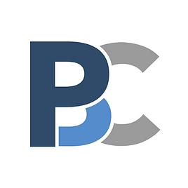 FLcp-pyI_400x400.png