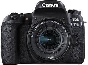 Canon_77d.jpg