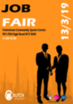 Job Fair 2019 flier.jpg