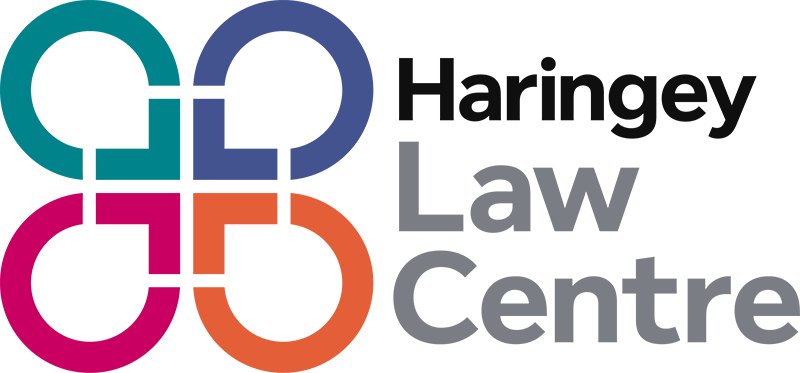 haringey-law-centre-logo (1).png