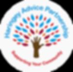 hap_logo.png