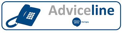 Adviceline Signature.png
