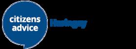 website_PNG_blue_Haringey.png