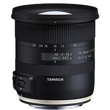 Tamron1024.jpg