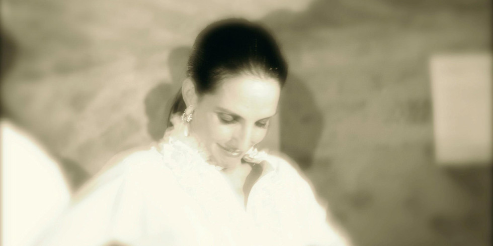 Flamenco Reserviert 2