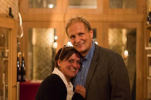 Astrid-und-Michael-Tersor-N.jpg