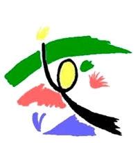 Logo Escola.jpg