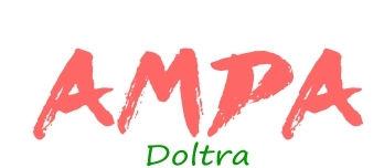 Títol AMPA.jpg