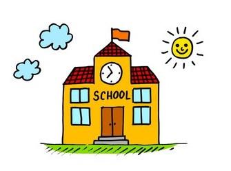 School places activities