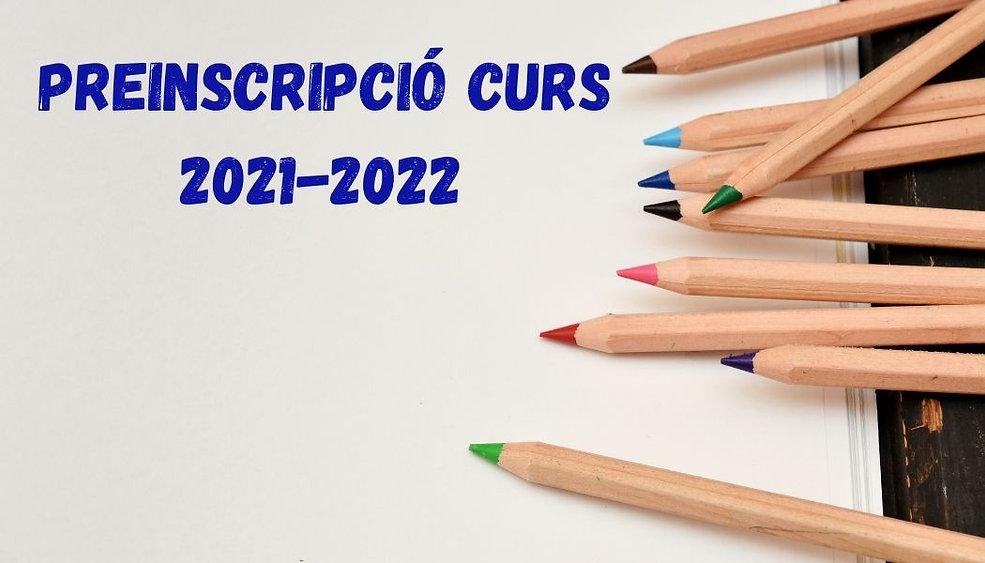 Preinscripció curs 2021-2022.jpg