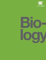 Openstax Biology Textbook