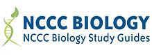 nccc-bio-horiz1.jpg