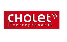 logo-cholet.jpg