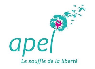 logo_apel.png