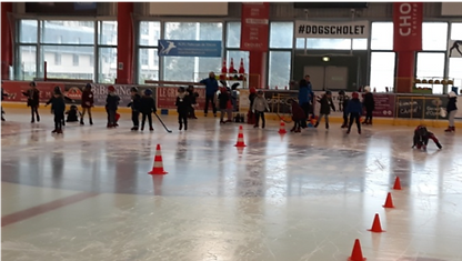 patinoire.png