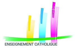 Logo-enseignement-catholique.jpg