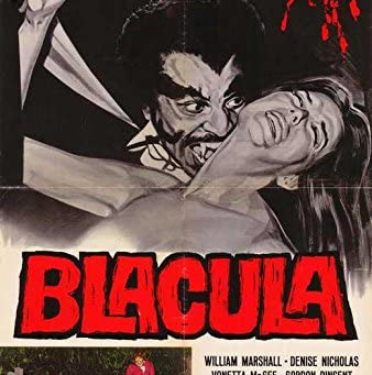 [BESTIÁRIO 2] O terror branco do Conde Drácula na cidade