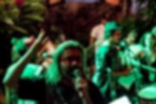 Trilhas_do_Vilavox_-_Programação_Casa_Pr