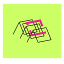 Programação II Circuito Casas