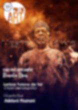 Revista Ponto Art - 9ª Edição.png